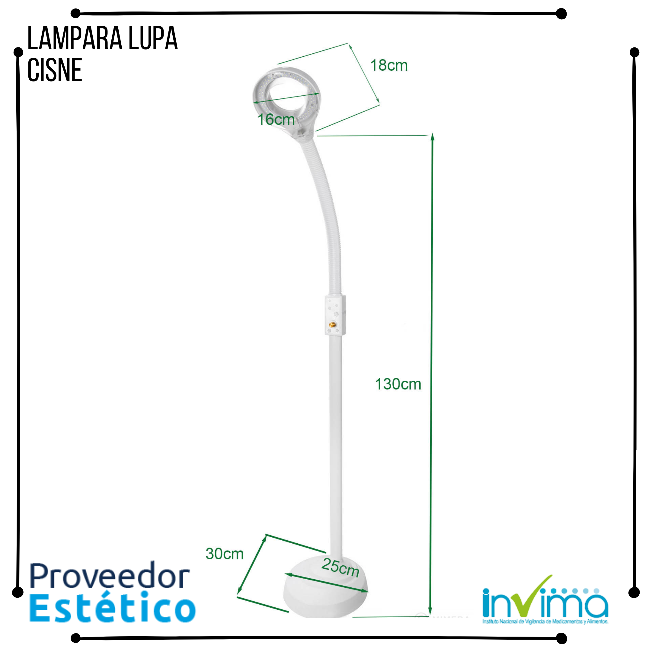 https://0201.nccdn.net/4_2/000/000/056/7dc/lampara-lupa-led-cisne--4-.png