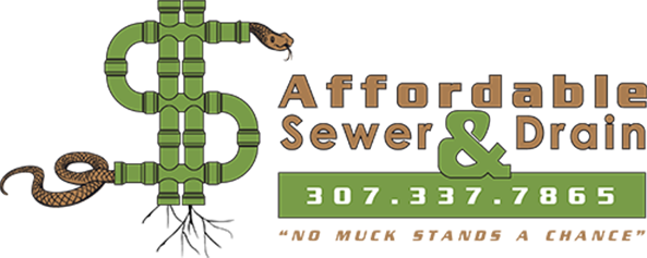 Affordable Sewer and Drain