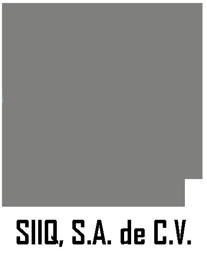 siiq.mx