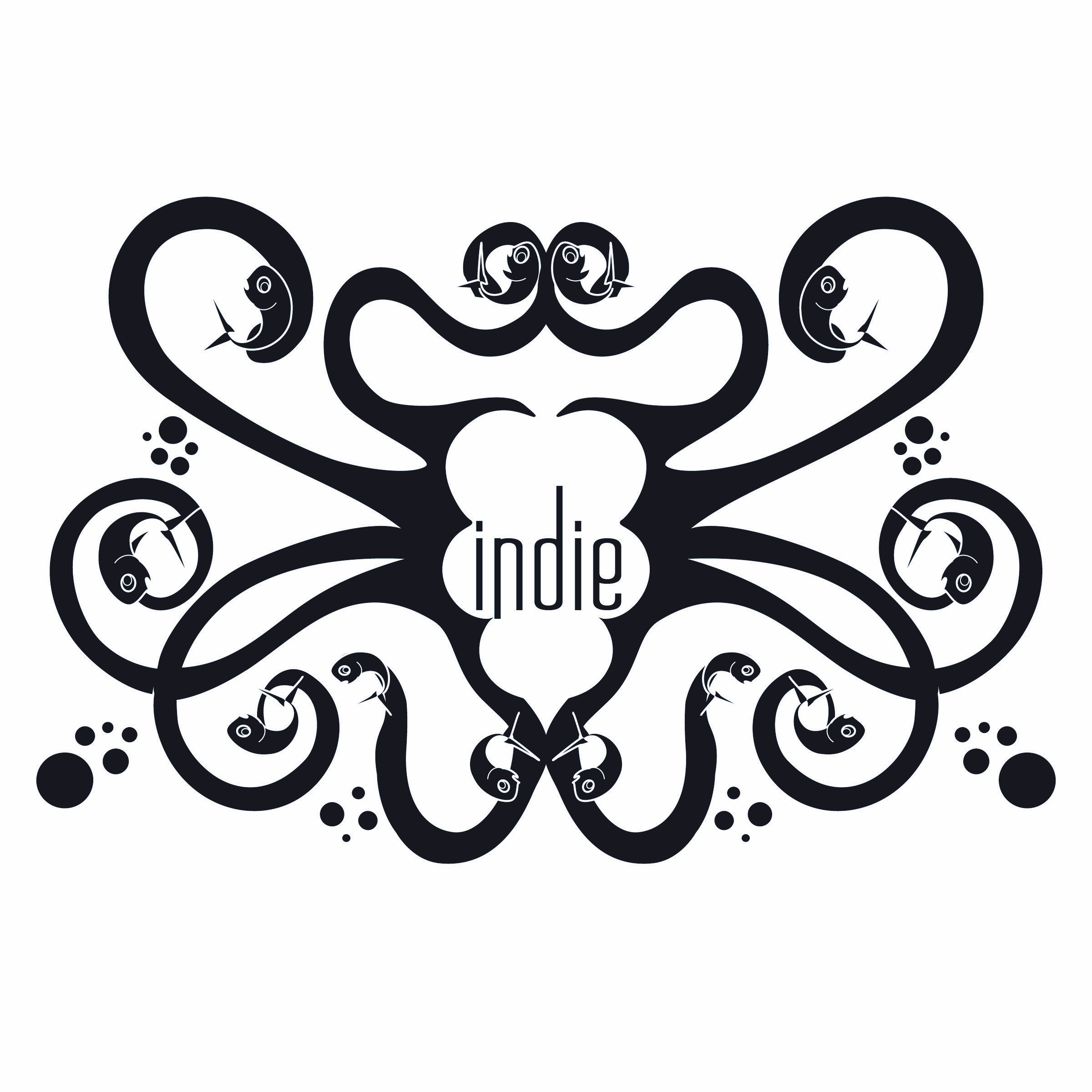www.indiecafe.us