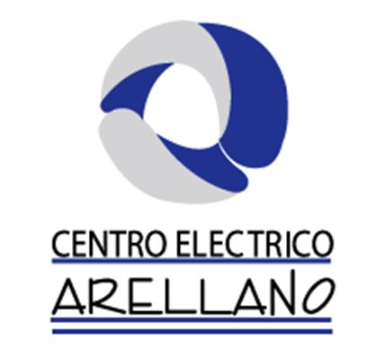 Iluminación - Centro Eléctrico Arellano - León