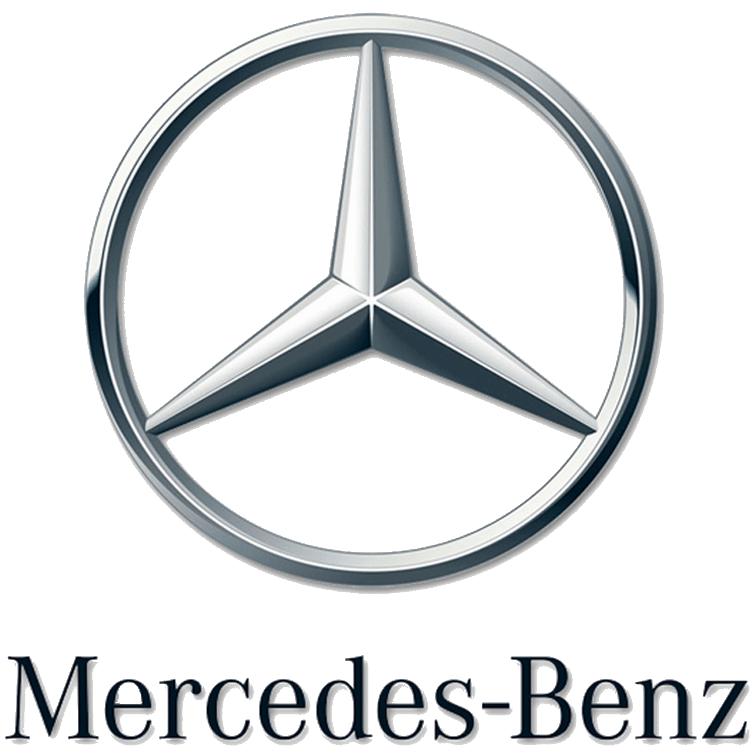 https://0201.nccdn.net/4_2/000/000/056/7dc/mercedes-benz-logo.png