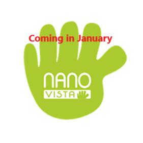 https://0201.nccdn.net/4_2/000/000/056/7dc/nano-vista-new.png
