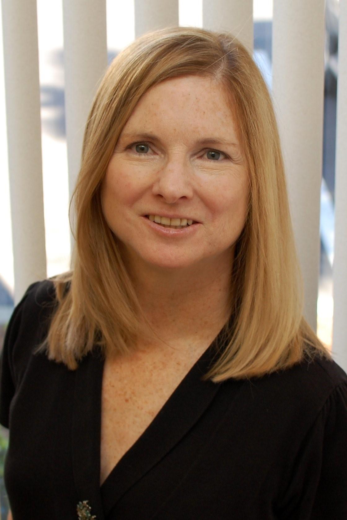 Eileen Avila 1