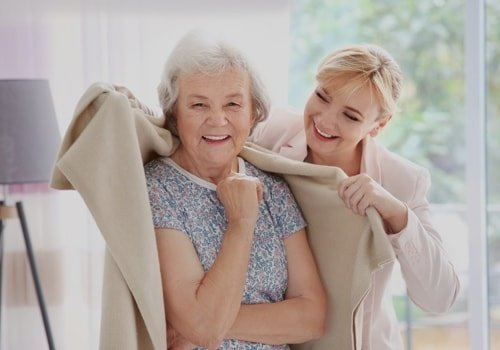 Assisted Living Facility – Austin, TX