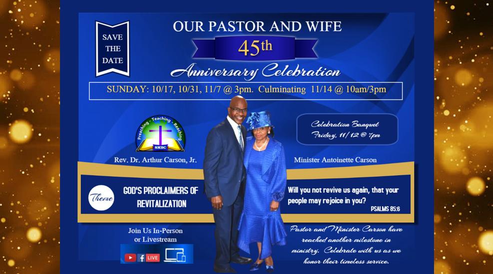 https://0201.nccdn.net/4_2/000/000/056/7dc/pastor-and-wife-annv-2021.jpg