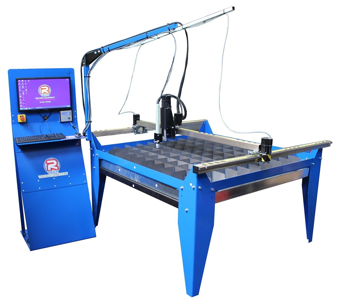 https://0201.nccdn.net/4_2/000/000/056/7dc/r-tech-cnc-plasma-table-and-console-complete-1400x1246.jpg