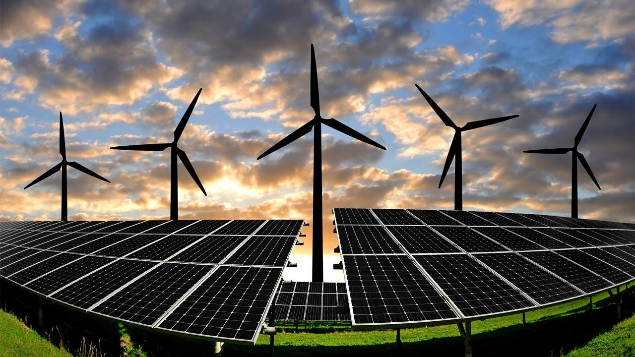 https://0201.nccdn.net/4_2/000/000/056/7dc/renovables.jpg