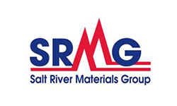 Salt River Material Group