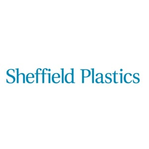https://0201.nccdn.net/4_2/000/000/056/7dc/sheffield-plastics.jpg