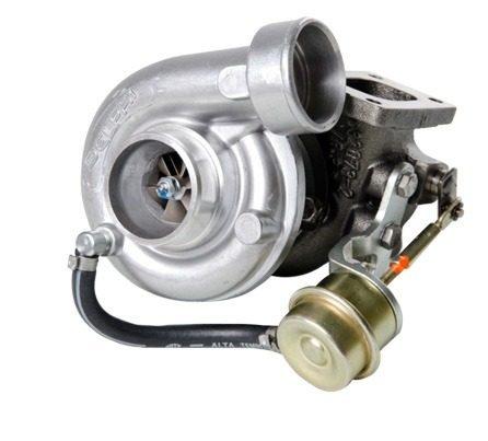turbo-446x403.jpg
