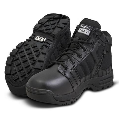 39 Shoes