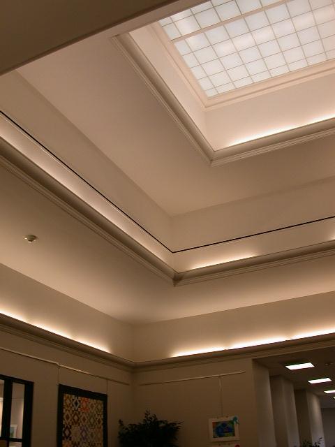 https://0201.nccdn.net/4_2/000/000/057/fca/-Stoa-Architects--Crosby-CC-At-Skylight-480x640.jpg