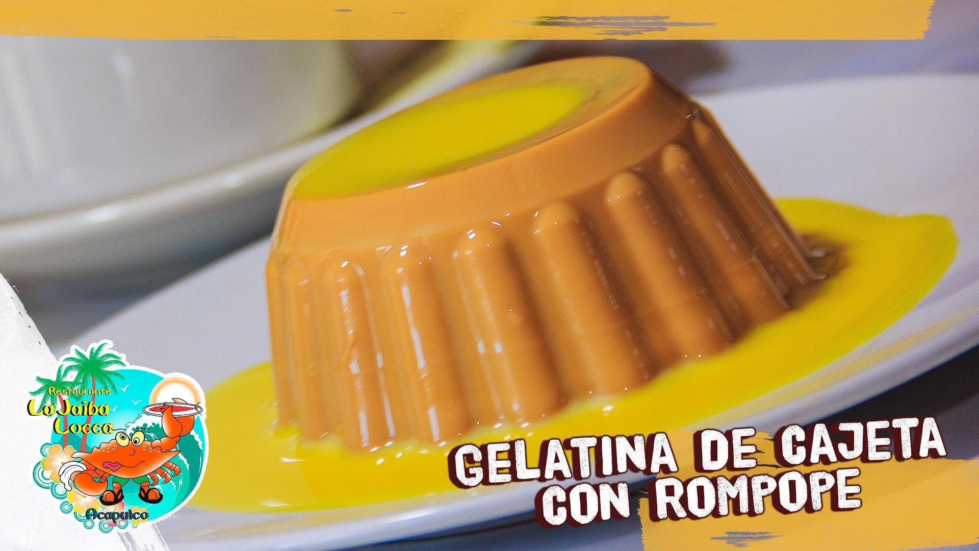 https://0201.nccdn.net/4_2/000/000/057/fca/49-Gelatina-de-Cajeta-con-rompope.jpg