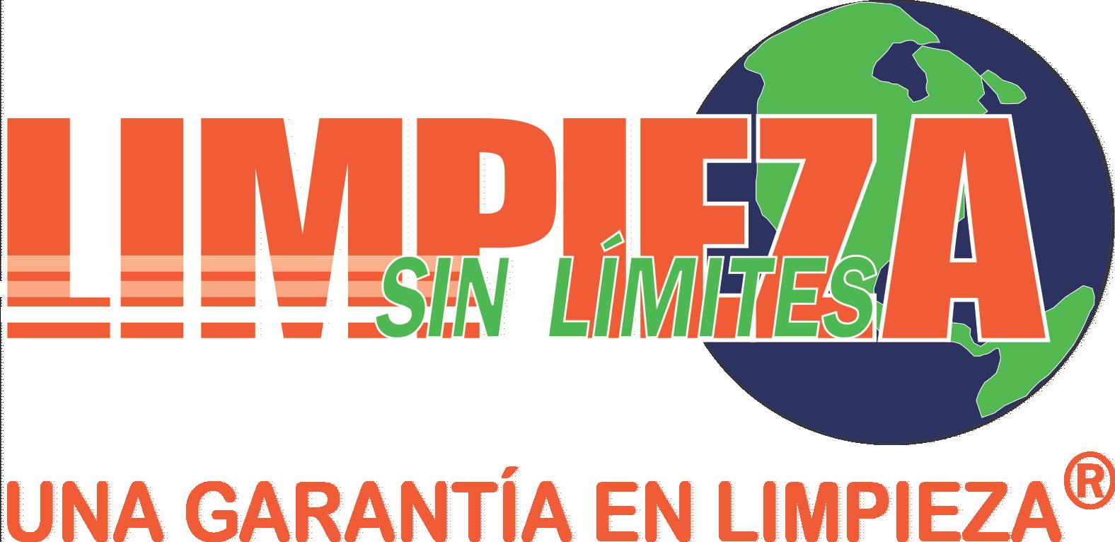 LIMPIEZA SIN LIMITES SA DE CV