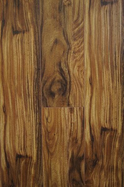 Piso laminado Ferbar French Collection-Acacia Naturel