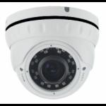 FTHD-DV1041-VAHD/W  DOMO HD CAMERA, 1080P, 2.8-12MM LENS 30M