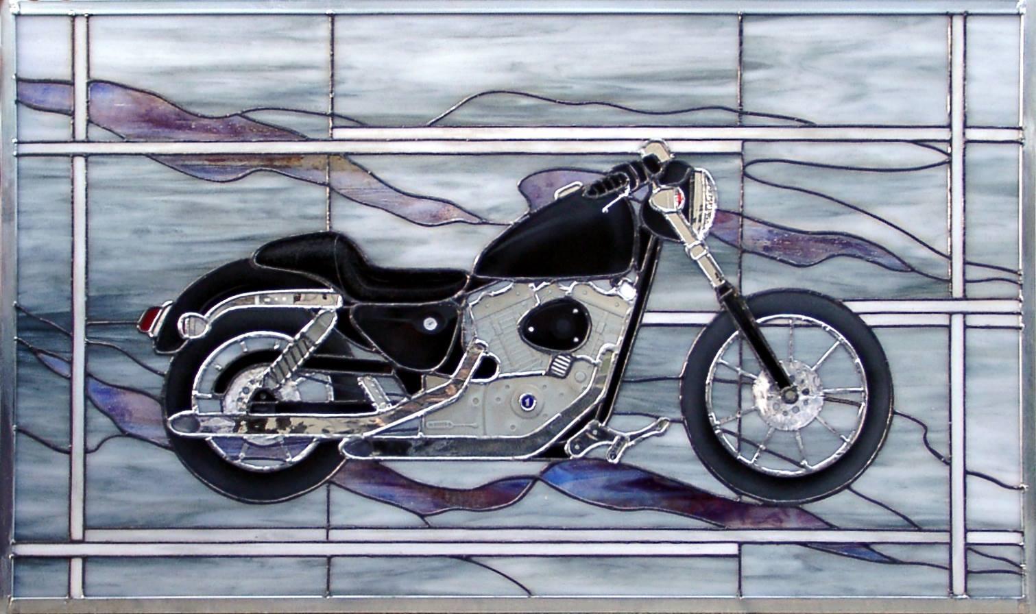 https://0201.nccdn.net/4_2/000/000/057/fca/Harley-Davidson-1511x896.jpg