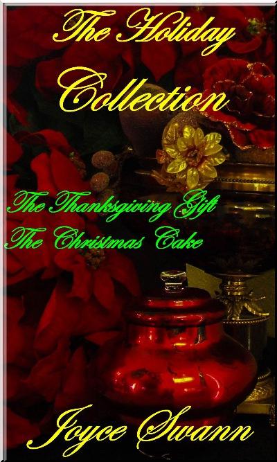 https://0201.nccdn.net/4_2/000/000/057/fca/Holiday-Collection-400x667.jpg