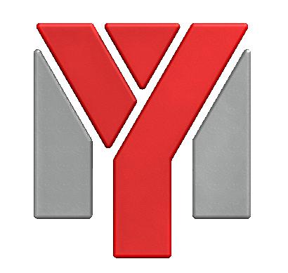 YAVEMAR