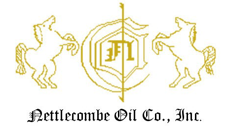 Nettlecombe Oil Co., Inc.