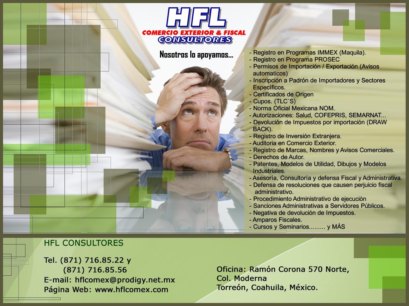 https://0201.nccdn.net/4_2/000/000/057/fca/Publicidad-Servicios.3-1350x1010.jpg