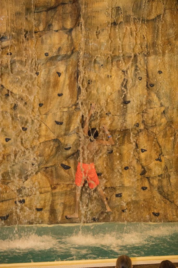 https://0201.nccdn.net/4_2/000/000/057/fca/Rock-Climbing-Wall-Boy-Wide-Angle-683x1024.jpg