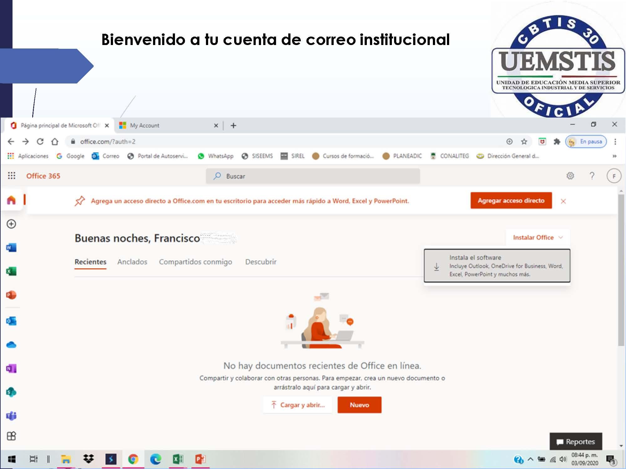 https://0201.nccdn.net/4_2/000/000/057/fca/configura-cuenta-p12.jpg