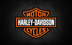 https://0201.nccdn.net/4_2/000/000/057/fca/harley-davidson-logo.jpg