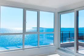 Vidrios y Aluminios del Pueblo - Diseño de Ventanas