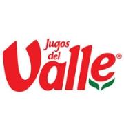 https://0201.nccdn.net/4_2/000/000/057/fca/jugos-del-valle-mexico-squarelogo-1472016063185.png