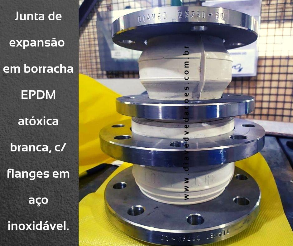 https://0201.nccdn.net/4_2/000/000/057/fca/junta-de-expans--o-em-borracha-epdm-at--xica-branca--com-flanges.jpg