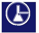 https://0201.nccdn.net/4_2/000/000/057/fca/logo--1-.png