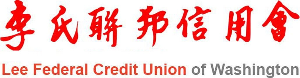 Lee Federal Credit Union
