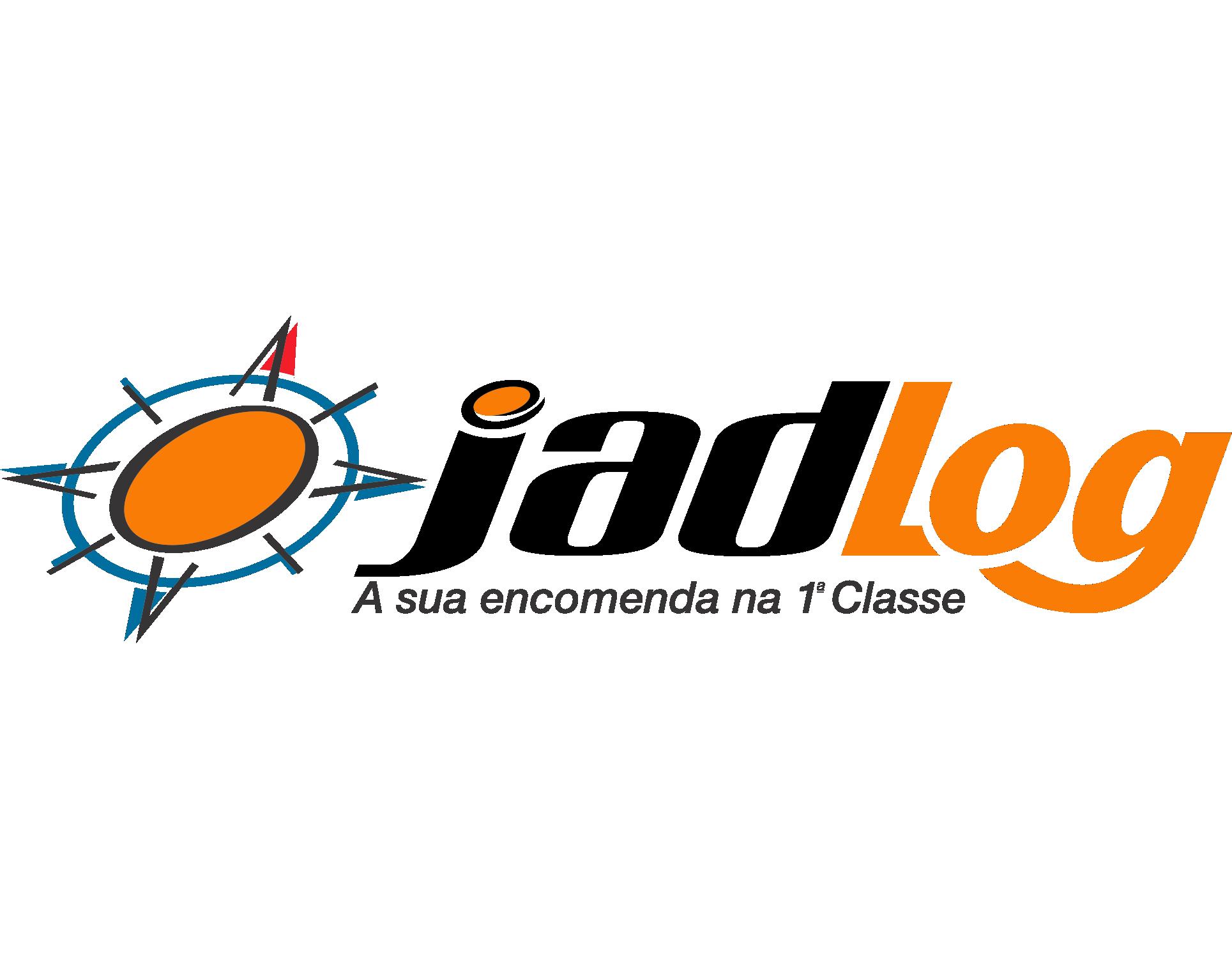 https://0201.nccdn.net/4_2/000/000/057/fca/logo_jadlog.png