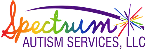 Spectrum Autism Services, LLC
