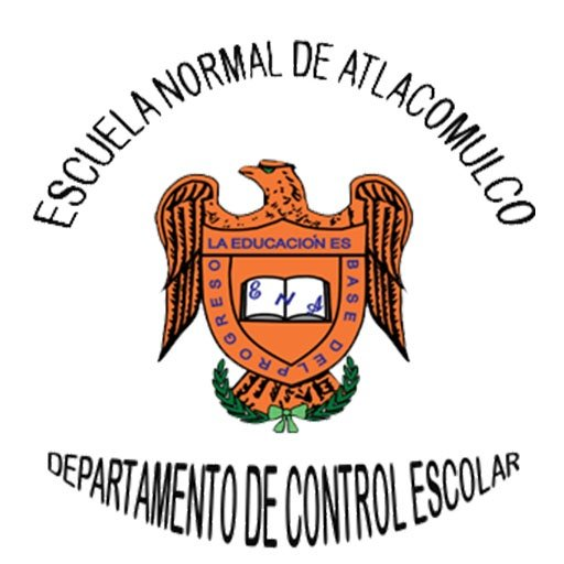 https://0201.nccdn.net/4_2/000/000/057/fca/normal-atlaco-512x512.jpg