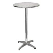 poseur_table