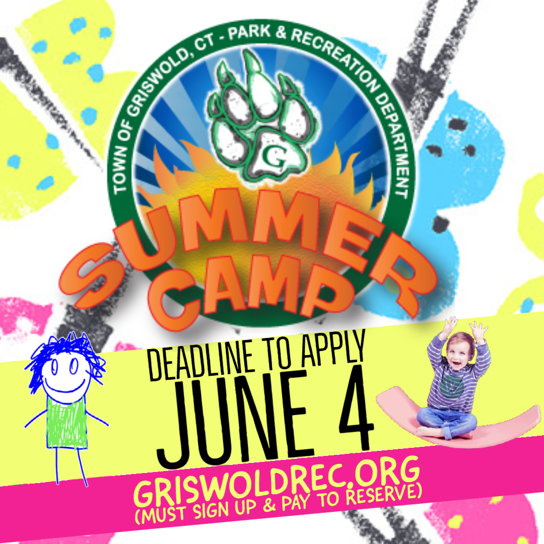 https://0201.nccdn.net/4_2/000/000/057/fca/summer-camp-deadline.png