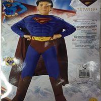 https://0201.nccdn.net/4_2/000/000/058/442/DISFRAZD-DE-SUPER-MAN-GAMA-ALTA-NI--O-REF-1-200x200.jpg