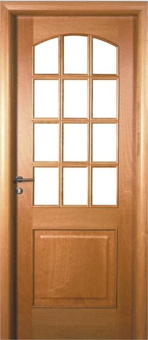 Porta 608