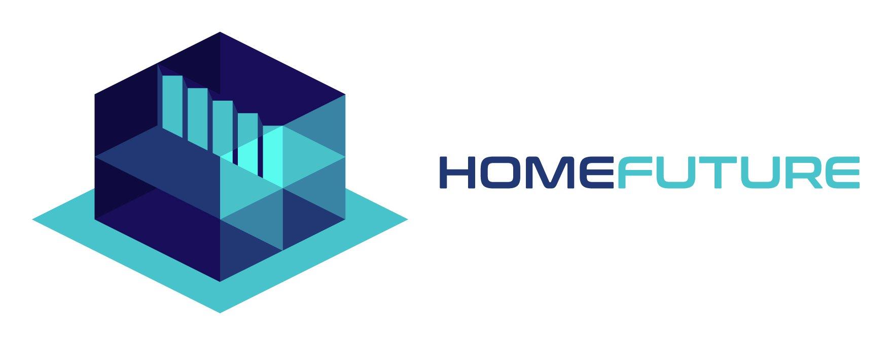 Homefuture