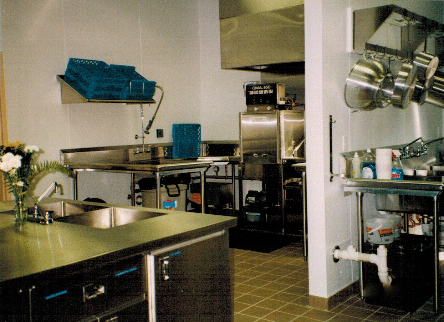 https://0201.nccdn.net/4_2/000/000/058/442/kitchen06.png