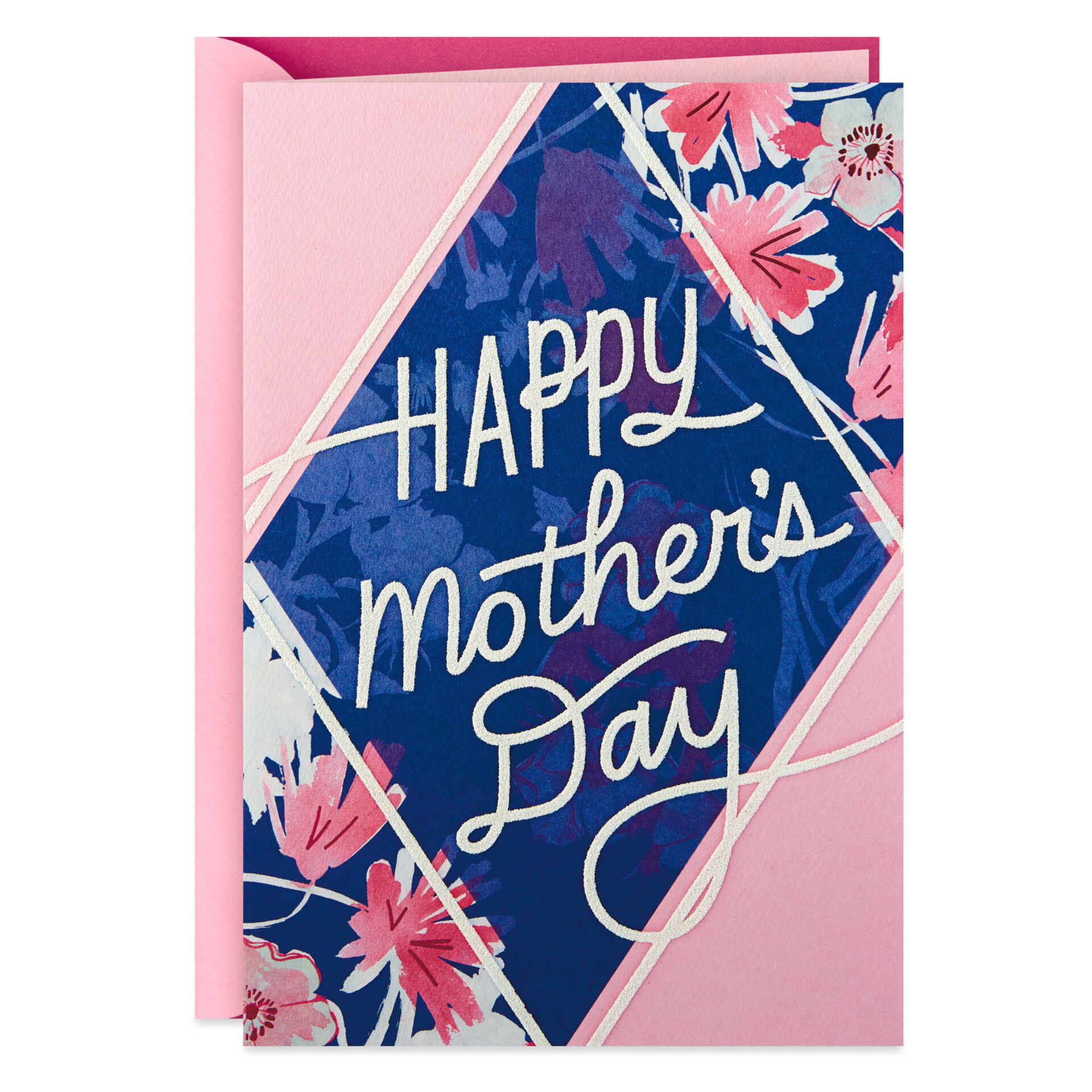 https://0201.nccdn.net/4_2/000/000/058/442/purple-and-pink-floral-mothers-day-card_529moa3865_01.jpg