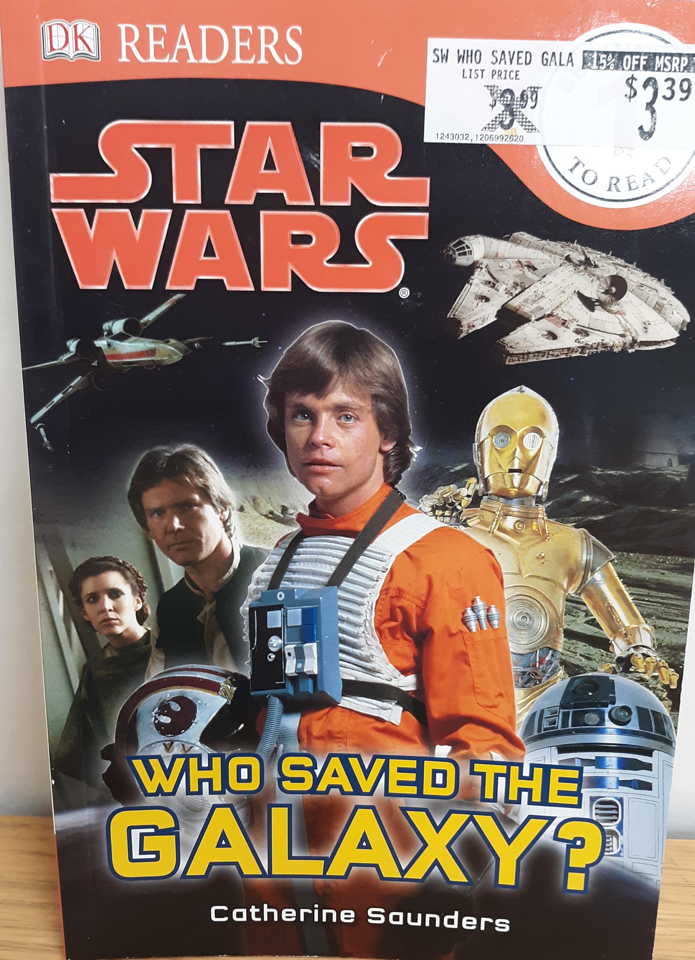 https://0201.nccdn.net/4_2/000/000/058/442/star-wars--who-saved-the-galaxy.png