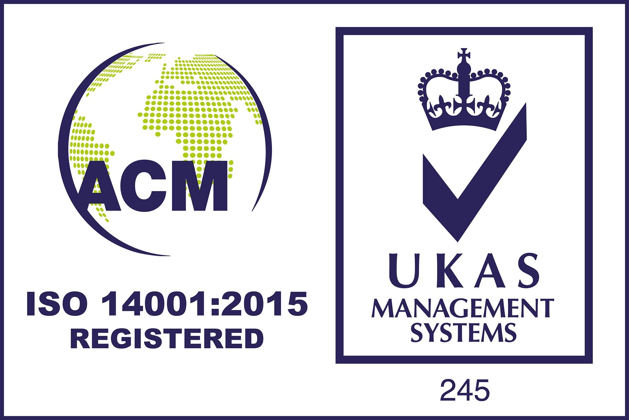 https://0201.nccdn.net/4_2/000/000/058/ad8/14001-ACM-UKAS-Logo-2000x1336.jpg