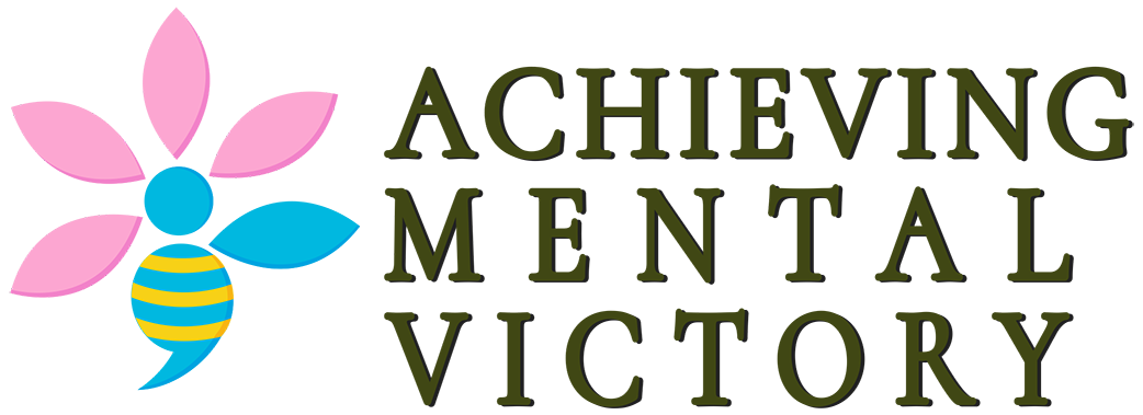 Achieving Mental Victory