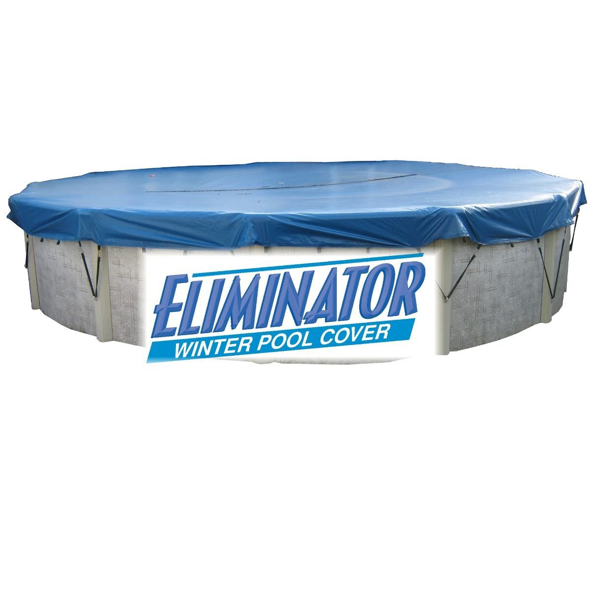 Above Ground Eliminator