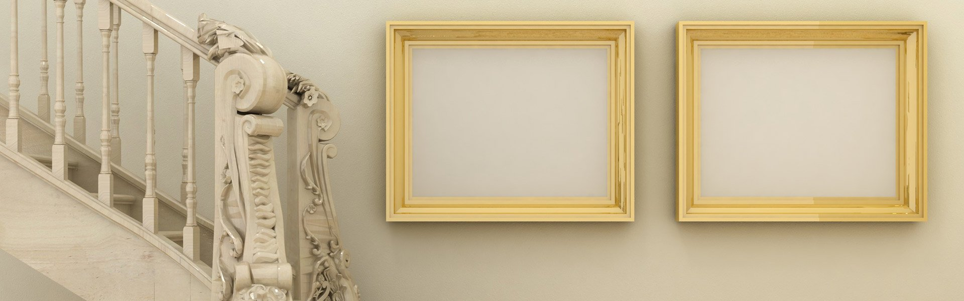 Frames miami picture framing company borders inc jeuxipadfo Choice Image
