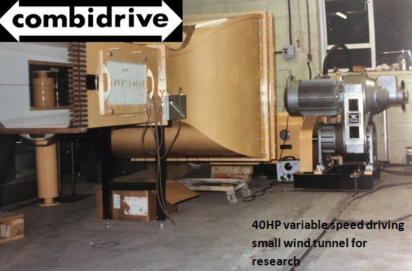 https://0201.nccdn.net/4_2/000/000/058/ad8/Wind-tunnel-589x387.jpg